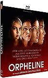 Orpheline [Blu-ray]