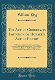 William King Narrativa su arte e architettura per ragazzi