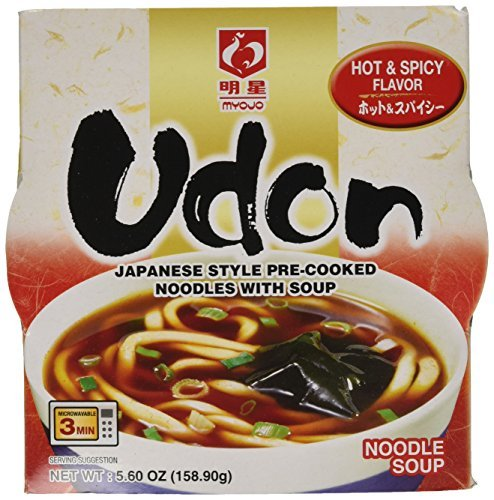 myojo-bowl-flavored-udon-noodles-hot-and-spicy-pack-of-6-by-myojo