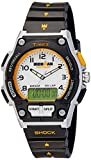 Best Timex Ironman Watches - Timex Ironman Analog White Dial Men's Watch Review