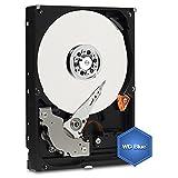 WD Blue 1TB Desktop Hard Disk Drive - 7200 RPM SATA 6 Gb/s 64MB Cache 3.5 Inch Bild 3