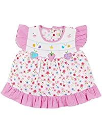 7aacefc89 Amazon.in  Mani Sales - Baby  Clothing   Accessories