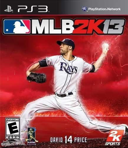 mlb-2k13-ps-3-us-major-league-baseball-import-americaine