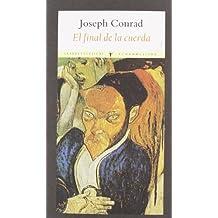 Final De La Cuerda,El (Grandes clásicos)