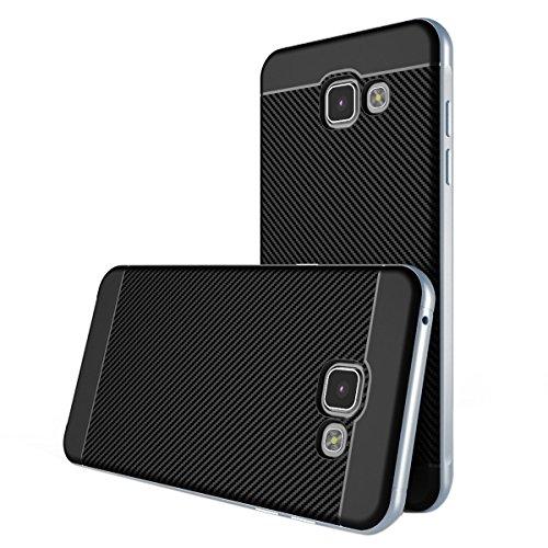 samsung galaxy a5 2016 test complet smartphone les. Black Bedroom Furniture Sets. Home Design Ideas
