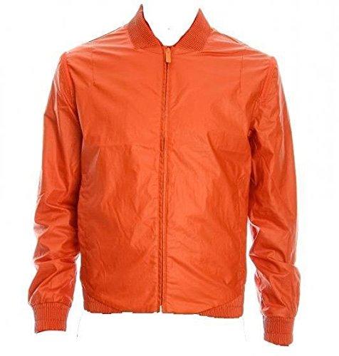 puma-mens-mn-wind-jacket-castor-hussein-chalayan-x-large