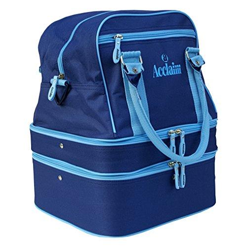 blyth-navy-sky-blue-nylon-four-bowl-level-lawn-flat-green-short-mat-mini-triple-decker-bowls-bag-nav