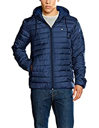 Quiksilver Everyday Scaly Blouson Homme