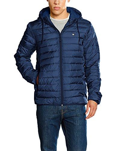quiksilver-everyday-scaly-chaqueta-aislante-para-hombre-color-azul-talla-m