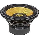 Sistema de Audio Helon 15 - 38 cm Subwoofer