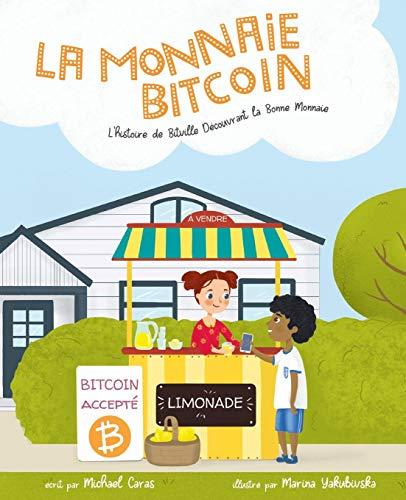 La Monnaie Bitcoin: L'histoire de Bitville Découvrant la Bonne Monnaie