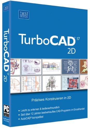 turbo-cad-v17-2d-designer-edizione-germania