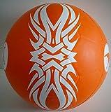 Freestyle energytriball-Balón de fútbol y Baloncesto