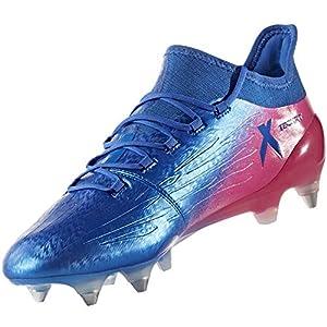 Chaussure de foot pro