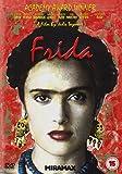 Frida [DVD]