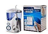 WATERPIK Ultra WP-100 Munddusche Water Flosser