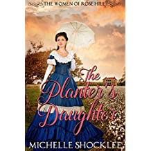 The Planter's Daughter (English Edition)