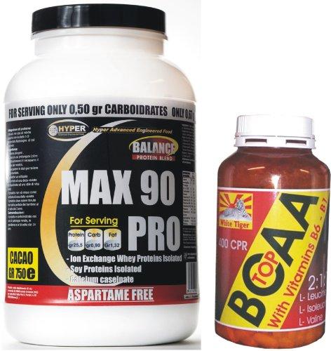 le-kit-se-compose-de-3-proteines-de-90-des-sources-de-proteines-a-liberation-lente-faible-en-gras-et