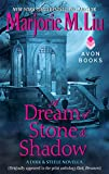 A Dream of Stone & Shadow: A Dirk & Steele Novella
