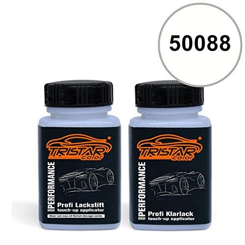 lackstift-set-irisbus-iveco-50088-bianco-ghiacco-parmalat-ab-1984-autolack-klarlack-je-50-ml