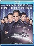 Star Trek - Enterprise Stagione 2 (6 Blu-ray)