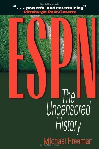 espn-the-uncensored-history-by-freeman-michael-2001-paperback