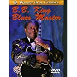 B.B. King : Blues Master
