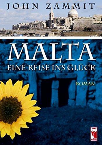 malta-eine-reise-ins-gluck