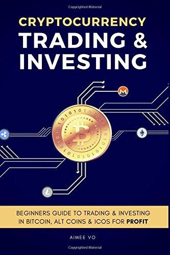 ato trading bitcoin)