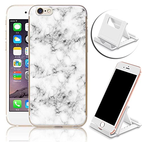 vandot-iphone-6-6s-housse-iphone-6-6s-coque-etui-case-cover-lisse-marbre-couleur-magnifique-stone-te