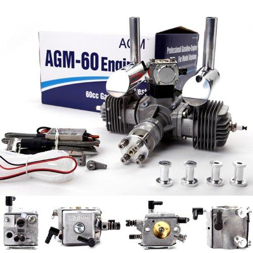 agmr-60cc-motor-benzinmotor-gas-engine-mit-dampfer-cdi-fur-rc-flugzeug-flugmotor-vs-dle60