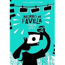 Morro da Favela (Portuguese Edition)