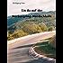 Ein As auf der Nürburgring-Nordschleife - Das Handbuch