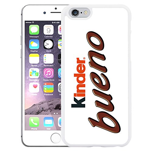 chocolate-wrappers-cover-case-for-apple-iphone-6-t768-kinder-bueno-white