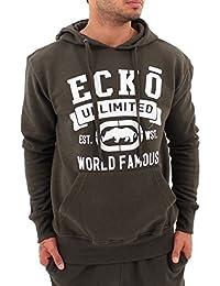 Ecko - Sudadera con capucha - para hombre