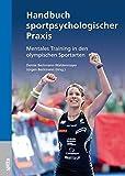 Handbuch sportpsychologischer Praxis (Amazon.de)