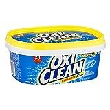 OxiClean Multi-Purpose Versatile Stain Remover 1.77 Lb.- 0.802Kg. (38 Loads)