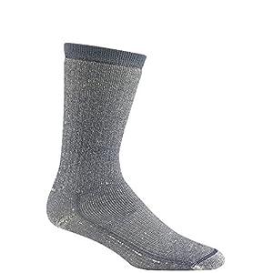 Wigwam Damen Socken Merino Comfort Hiker, F2322