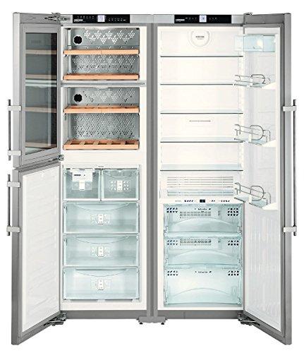 sbses7165-liebherr-refrigerateur-side-by-side-swtnes3010-skbes4213-h-185cm-a-acier-inox-sbses-7165-2