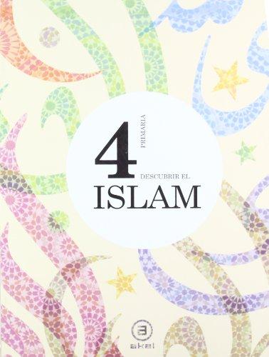 Descubrir el islam ep 4