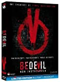Bedevil- Non Installarla [Limited Edition] (Blu-Ray)