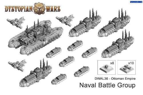 ottoman-empire-naval-battle-group