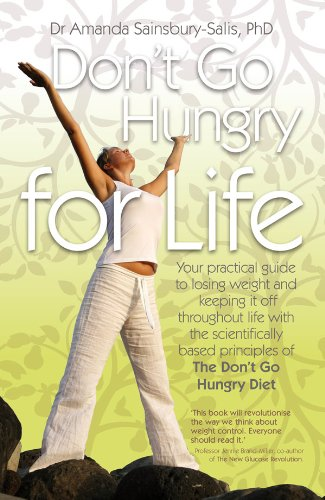 dont-go-hungry-for-life