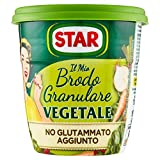 Star Brodo Granulare 8 Verdure - 150 g