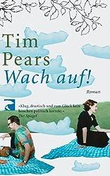 Wach auf! (German Edition)