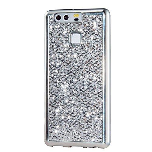 huawei-p9-cover-kshop-conchiglia-per-samsung-huawei-p9-custodia-tpu-silicone-bling-bling-glitter-bri