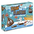 Fishing For Floaters Bath Tub Game by Unbranded