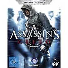 Assassin's Creed - Directors Cut Edition [Software Pyramide]