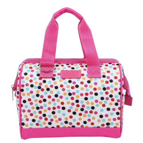 sachi-fun-prints-insulated-lunch-tote-style-34-222-pink-confetti