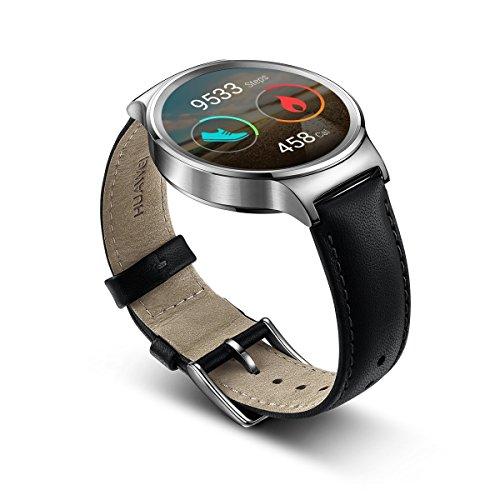 Huawei Watch Classic - 3